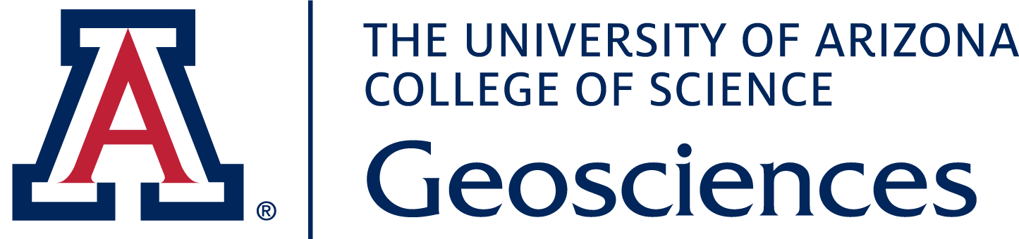 Geosciences | Home